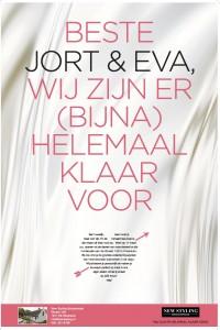 new-styling-campagne-gooi-en-eemlander