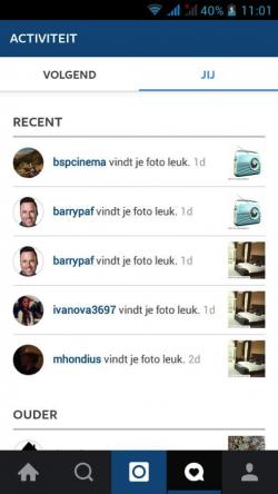 barry paf radio 538