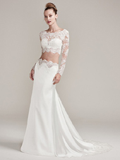 Sottero-and-Midgley-Fiona-cropped top