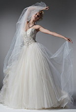 Sottero-and-Midgley-Layla-prinsessen trouwjurk