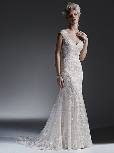 Sottero-and-Midgley-Lydia-trouwjurk