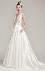 Sottero-and-Midgley-Margot-6SW779-Alt1
