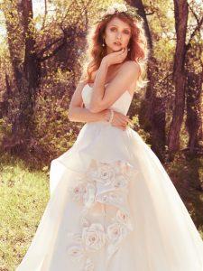 Bianca-Maggie-Sottero-trouwjurk-bruidsjurk