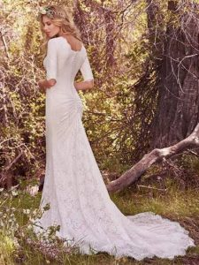 McKenzie-Marie-back-trouwjurk-bruidsjurk