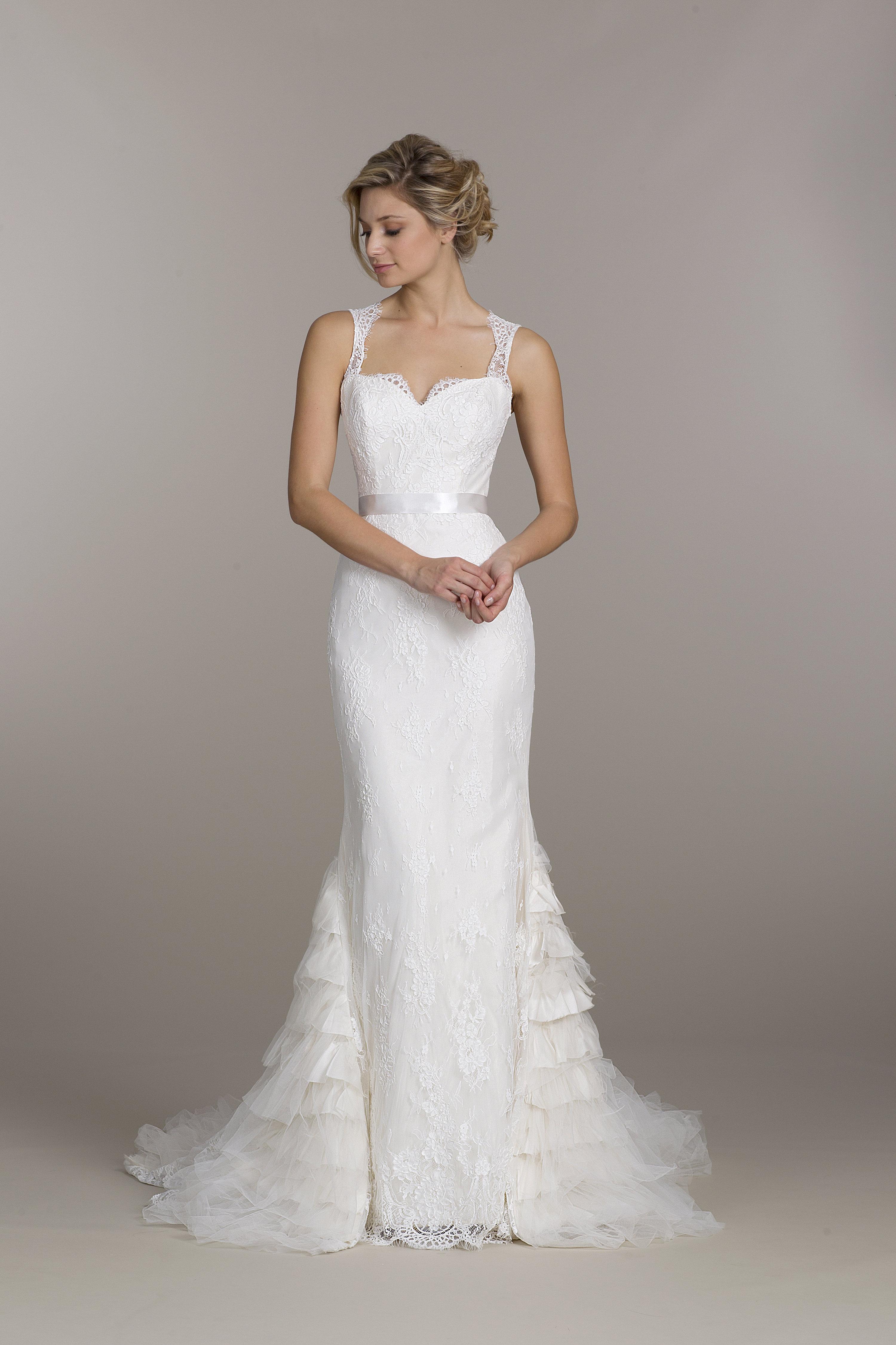 Tara-Keely-by-Lazaro-2504_Front-trouwjurk-bruidsjurken-bruidsmode